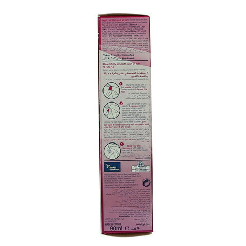 Veet-Hair-Removal-Cream-90ml