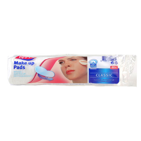 Tippy's-Cotton-Make-Up-Pads-80-Pieces