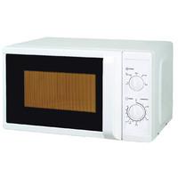 Bompani Microwave BMW-20M