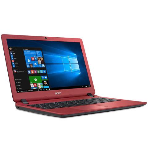 """Acer-Notebook-ES1-572-i5-7200-4GB-RAM-1TB-Hard-Disk-15.6"""""""