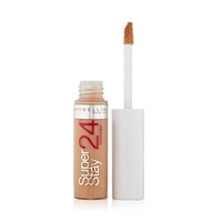 Maybelline New York - Superstay  24HR® Concealer 03 Medium