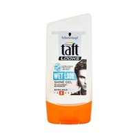 Taft Gel Wet Look 150ML