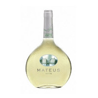 Mateus Portugal The Original Rose Wine 75CL
