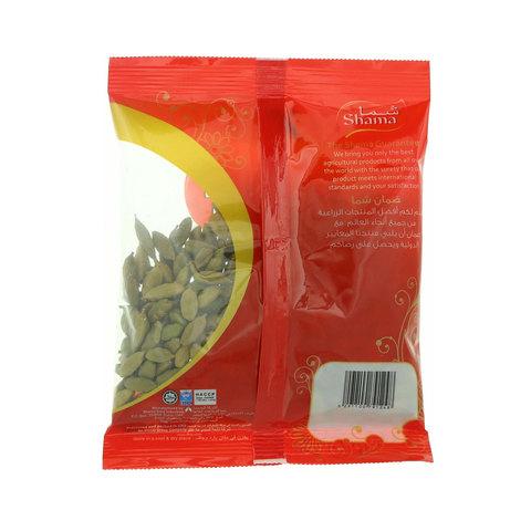 Shama-Green-Cardamom-100g