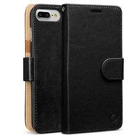 Cellairis Case iPhone 7 Espok Mad Diry Black