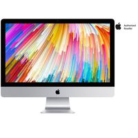 "Apple iMac i5 3.4Ghz 21.5"""" Retina 4K"