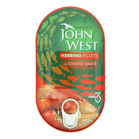 John-West-Herring-Fillets-in-Tomato-Sauce-160g