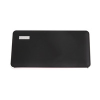 PNY Power Bank Leather Design Series 8000mAh Black