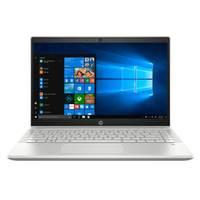 HP Notebook Computer 14-CE0000NE Intel Core i7-8550U 14 Inch 16GB Ram Windows 10 Silver And Gold
