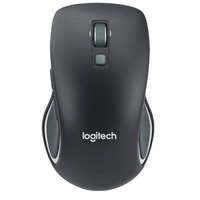 Logitech Mouse Wireless MX Anywhere 2