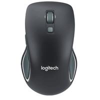 Logitech Mouse Wireless MX Anywhere 2