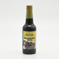 Freshly Worcestershire Sauce 295 ml