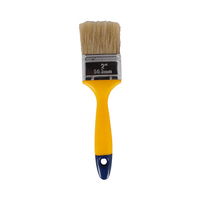 Mega Paint Brush Bristle Size Number 2