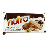 Nutro Chocolate flavored 75g