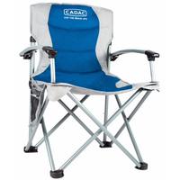 Cadac Camping Chair King 67X62X46cm