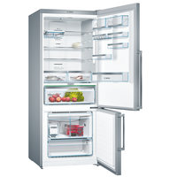 Bosch 458 Liters Fridge KGN76AI30M
