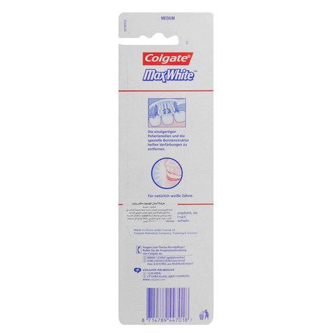 Colgate-Max-White-Toothbrush-1-+-1