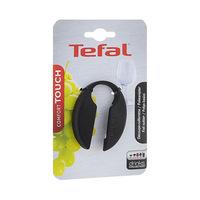 Tefal Comfort Touch Foil Cutter