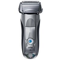 Braun Shaver 799CC