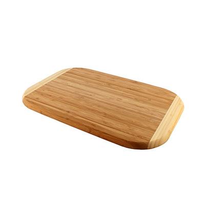 Paraood-Bamboo-Cutting-Board-34X24CM