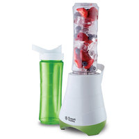 Russell Hobbs Smoothie Maker 21350
