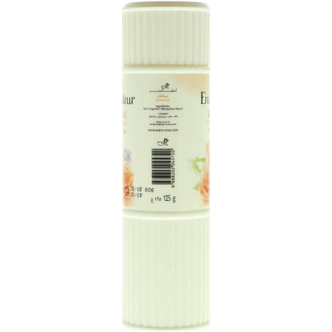 Enchanteur-Beautiful-Perfumed-Talc--125g