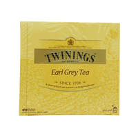 Twinings Earl Grey Tea 50 Bags