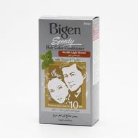 Bigen Speey Conditioner 885