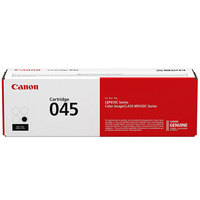 Canon Toner Cartridge 045 Black