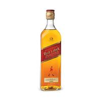 Johnnie Walker Red Label 1.25L