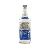 Romana Sambuca 42% Alcohol Classic Liqueur 75CL