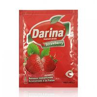 Darina Instant Strawberry Juice Powder 35GR