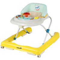 Safety 1st Ludo Baby Walker Pop Hero