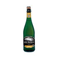 Loic Raison Cidre 2%V Alcohol 75CL