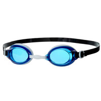 Speedo Jet Goggle Asstd 809297C101