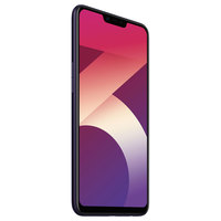 Oppo A3S Dual Sim 4G 32GB Purple