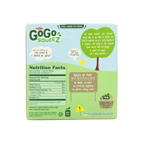 Gogo-Squeez-Fruit-Snack-4x90g