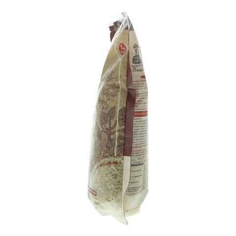 India-Gate-Brown-Basmati-Rice-1kg