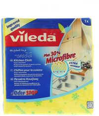 Vileda Kitchen Cloth / Cleaning Cloth 1 Piece