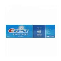 Crest Toothpaste Proexpert Freshmint 100ML