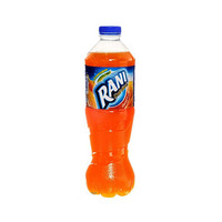 Rani Orange And Carrot Juice 1.5L