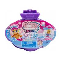 Baby Secrets Merbabies Single Pack S3(Randomly Assorted)