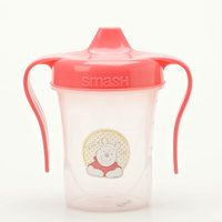 Disney Smash-Sipper Cup with Spout Winnie the Pooh