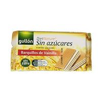 Gullon Wafer Vanilla Diet 70GR