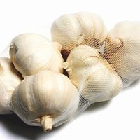 BUY 1 + 1 FREE Garlic 160g + 160g Free