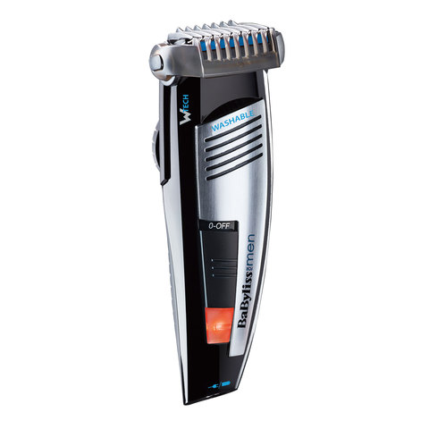 Babyliss-Trimmer-E846-SDE