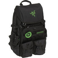 Razer Gaming BackPack Tactical Pro