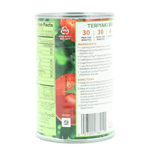 Hunt's-Whole-Peeled-Plum-Tomatoes-411g