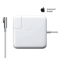 Apple Adapter Magsafe 85W MacBook Pro 2010 UK