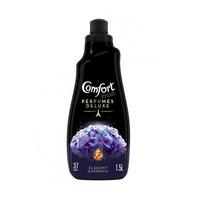 Comfort Concentrate Elegant Gardenia 1.5L